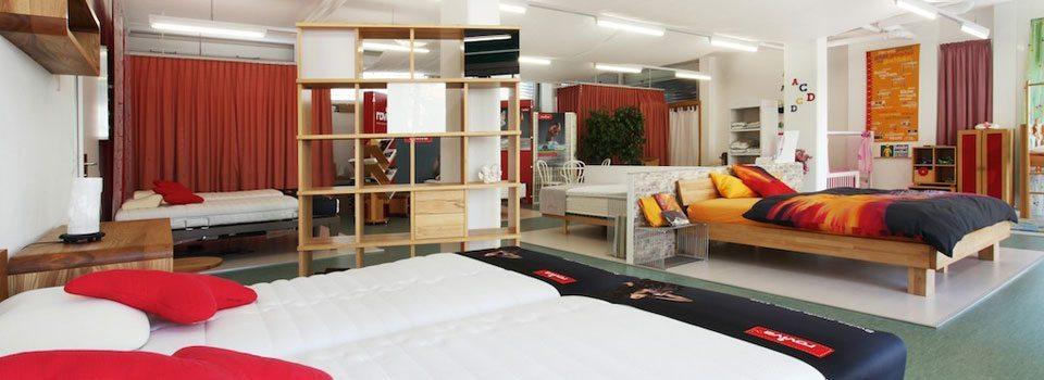 Body-Designer-Betten-Studio
