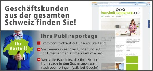 haushaltsapparate.net_publireportage_528x245px