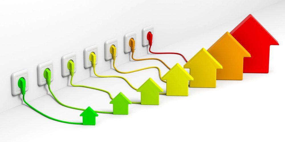 Energieeffizienz und Betriebskosten beachten. (Bild: iCreative3D / Shutterstock.com)