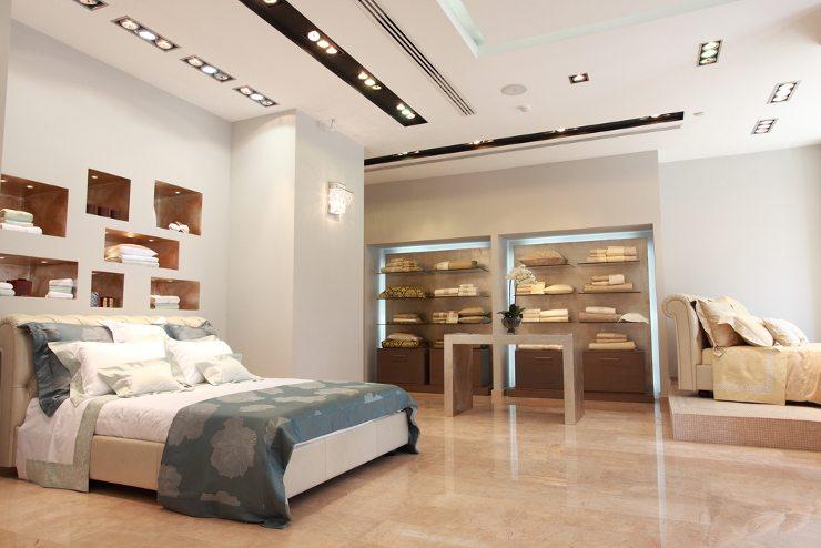 das individuelle bett von vintage look bis shabby chic. Black Bedroom Furniture Sets. Home Design Ideas