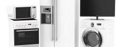 Geraete-Haushalt-You can more-Shutterstock.com