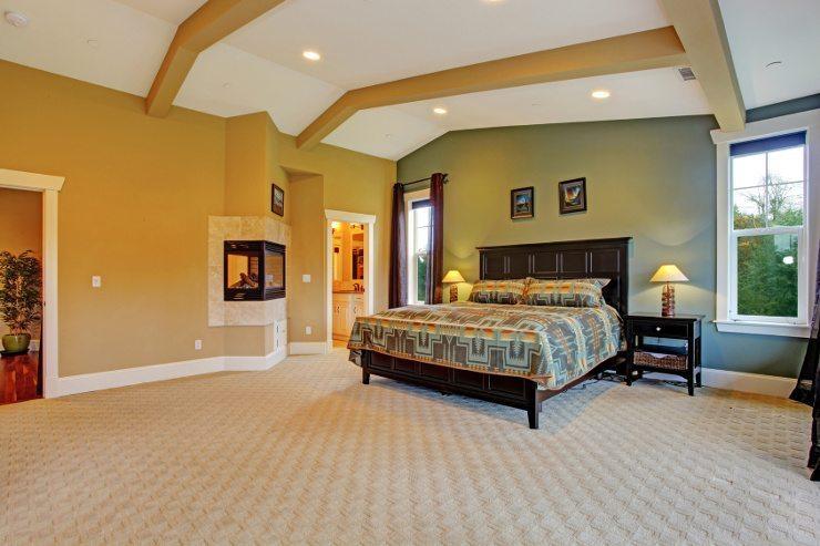 Das passende Bett suchen und finden. (Bild: © Iriana Shiyan - Fotolia.com)