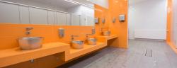 Keramik-Toiletten-Aleph- Studio-shutterstock.com.jpg