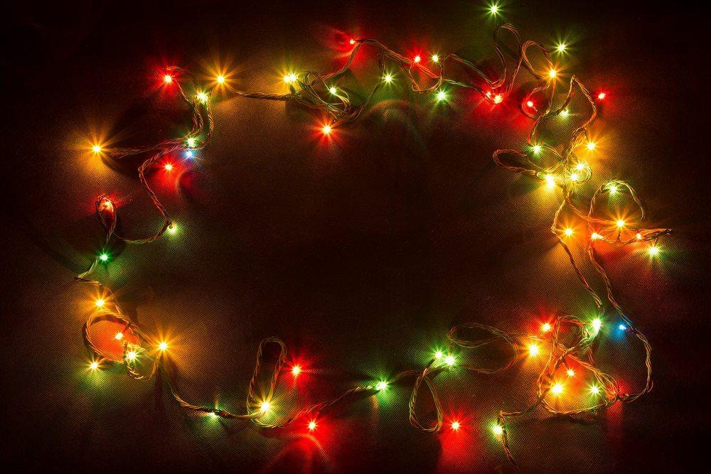 deko, weihnachten, krippe, weihnachtsbaum, kerzen, led, lichterketten, sterne, beleuchtung