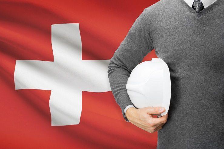 Vor einem Umzug in die Schweiz gibt es einiges zu beachten. (Bild: © niyazz - fotolia.com)