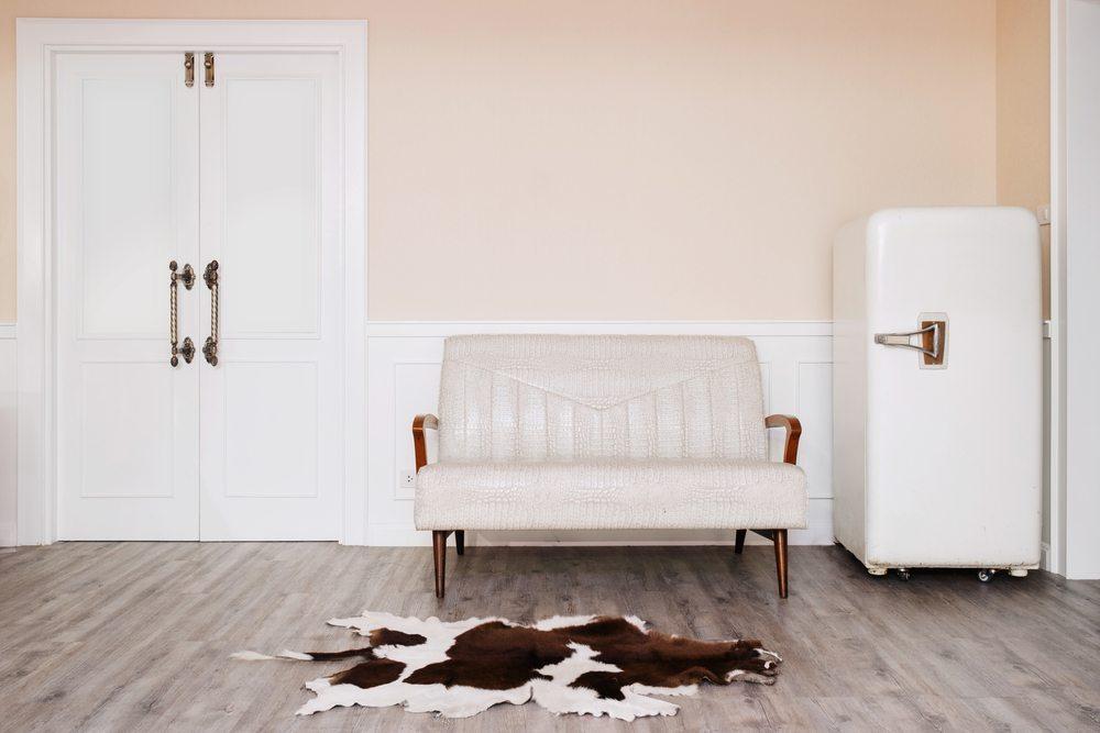 Retrokühlschränke  Das lässt niemanden kalt – Retro-Kühlschränke › haushaltsapparate.net