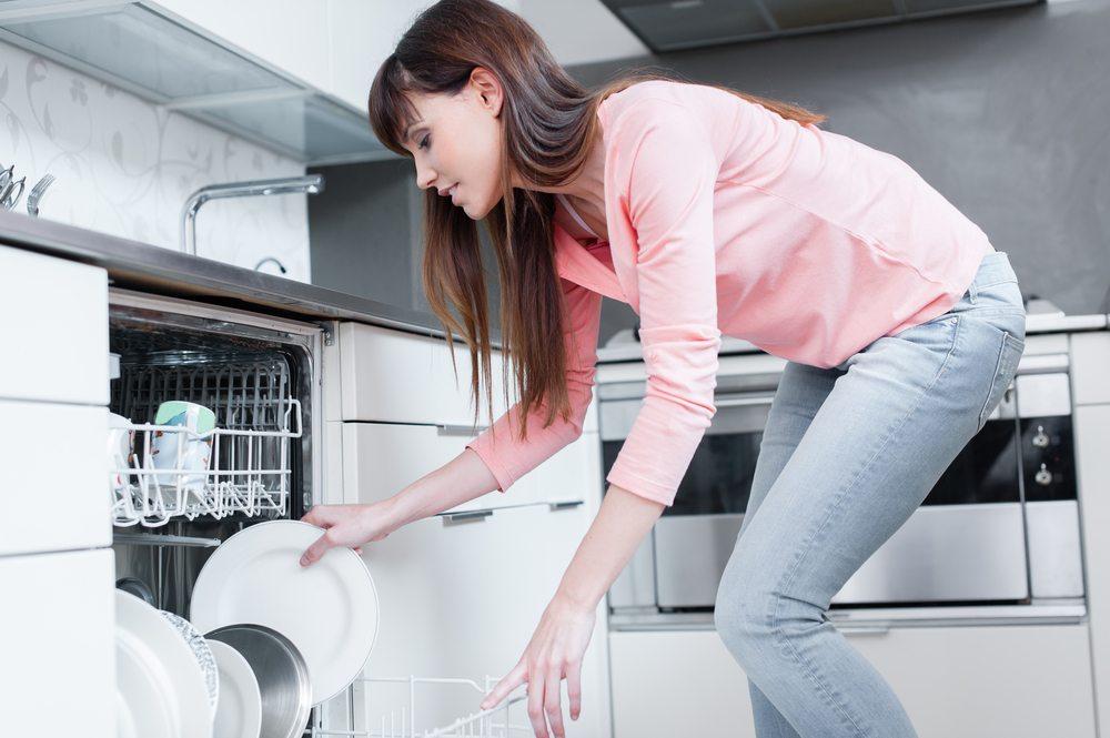 Dabei ist noch nicht einmal der Kauf von Markenware ein Garant für eine lange Lebensdauer. (Bild: © HconQ  - shutterstock.com)