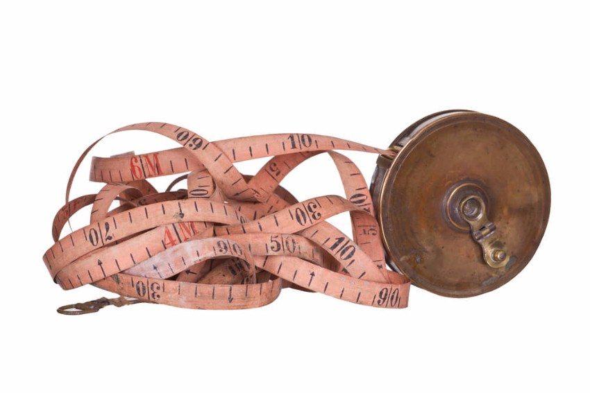 Trotz allen Fortschritts im Bereich der Messtechnik gibt es Messgeräte, die nie überflüssig werden. (Bild: © pterwort - shutterstock.com)