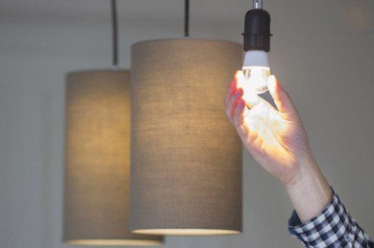 Heute stehen LEDs in allen Bauformen zur Verfügung. (Bild: Photodiem – shutterstock.com)