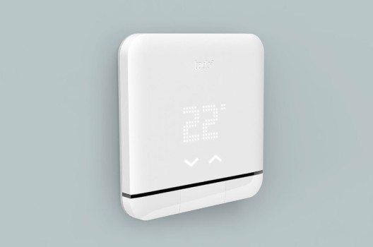 tado° Smart AC Control Hardware (Bild: © tado° GmbH)
