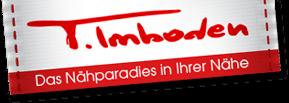 logo_timboden