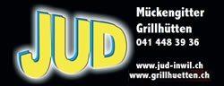 jud-logo