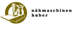 logo-huber