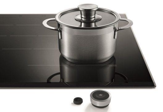 Der PerfectCook Kochsensor (Bild: Bosch)