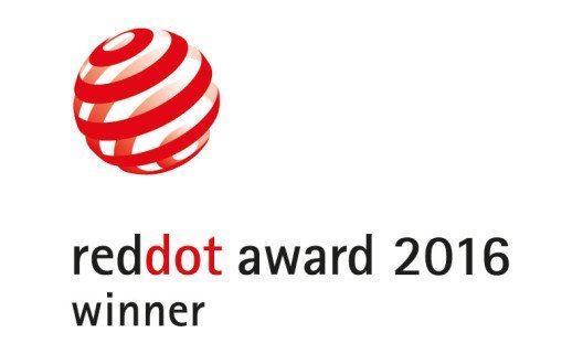 Die Pantry-Box konnte die Jury des renommierten Red Dot Awards überzeugen. (Bild: Hailo)