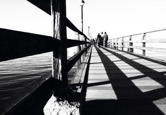 Brücke (Bild: Stefanie Biberger)
