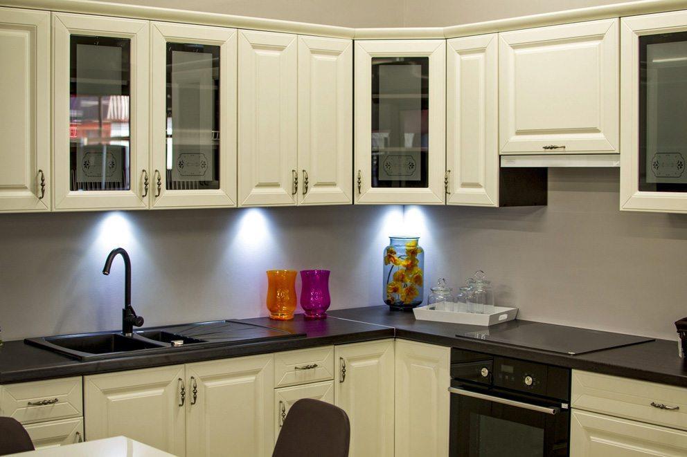 Die küche  Ergonomische Tipps für die Küchen-Effizienz › haushaltsapparate.net