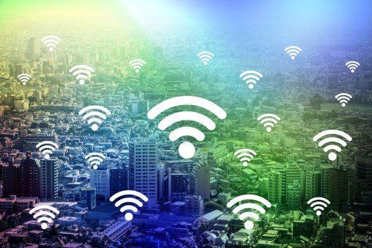 feature post image for Internet der Dinge - exzessiver Stromverbrauch