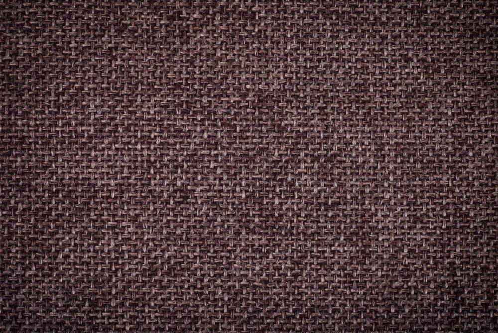 In der Weberei die Bezeichnung für die Gesamtheit der bindenden Fäden bis zur Wiederholung der Bindung (Bindungsrapport). (Bild: © tkhatsko - shutterstock.com)