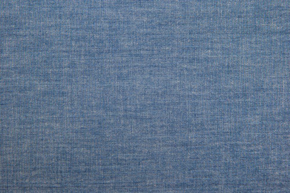 Cambric (Bild: © pongsakorn prammaeklong - shutterstock.com)
