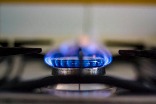 feature post image for Wie man Kohlenmonoxid im Haus erkennt und einer Vergiftung entgeht